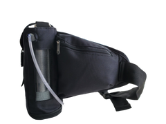 Inogen One G3 Fanny Pack/Hip Bag - O2TOTES