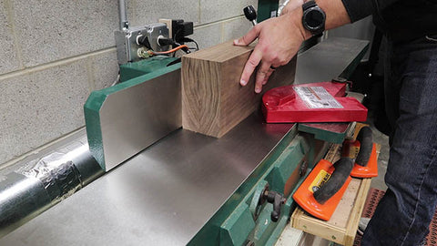 glue-joint-trick-with-jointer-III