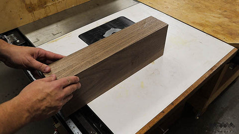 glue-joint-trick-with-jointer-II