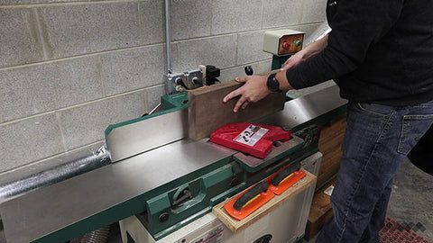 using-the-jointer-II