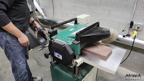 using-the-planer