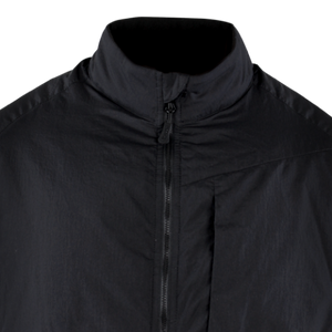 Condor® Nimbus LightLoft™ Jacket