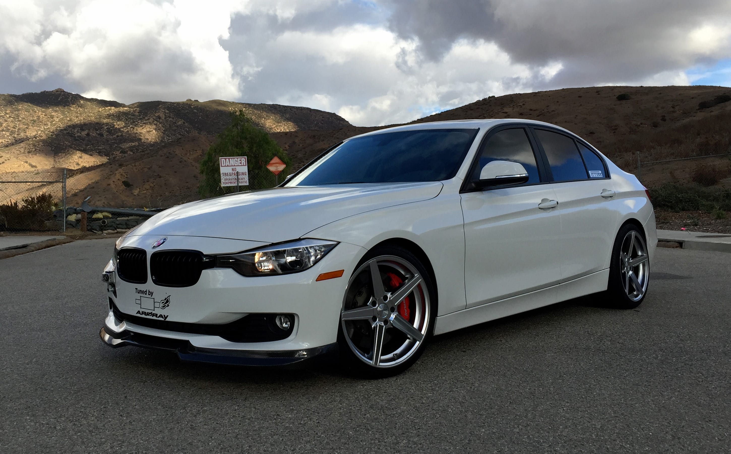 2013 Bmw 3 Series Review Ratings Specs Prices And Photos Html Autos Weblog