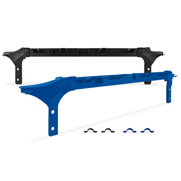 Mishimoto Upper Support Bar 2011–2016 Ford F-250/F-350 6.7L
