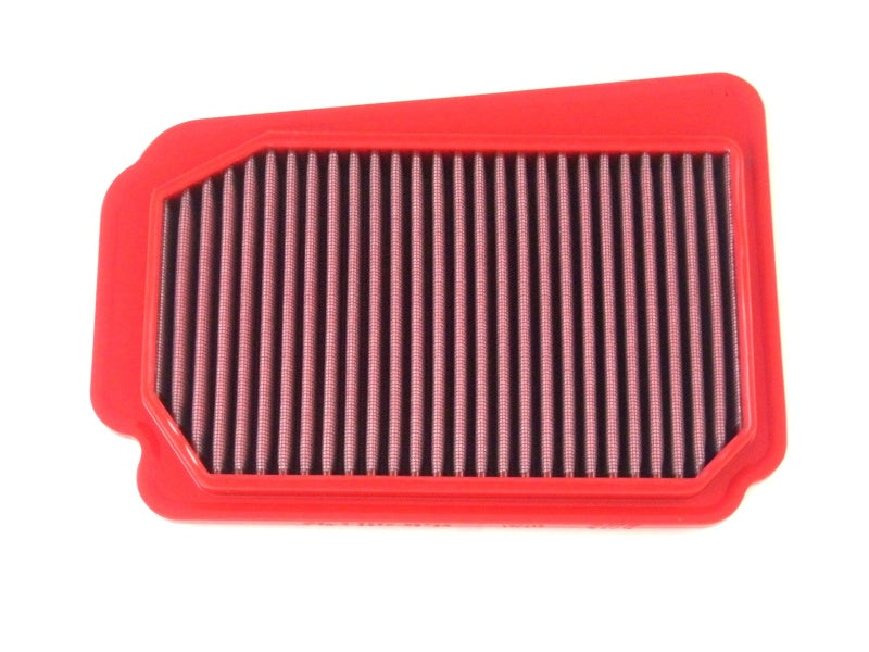 BMC 2007+ Chevrolet Lacetti 2.0 D Replacement Panel Air Filter