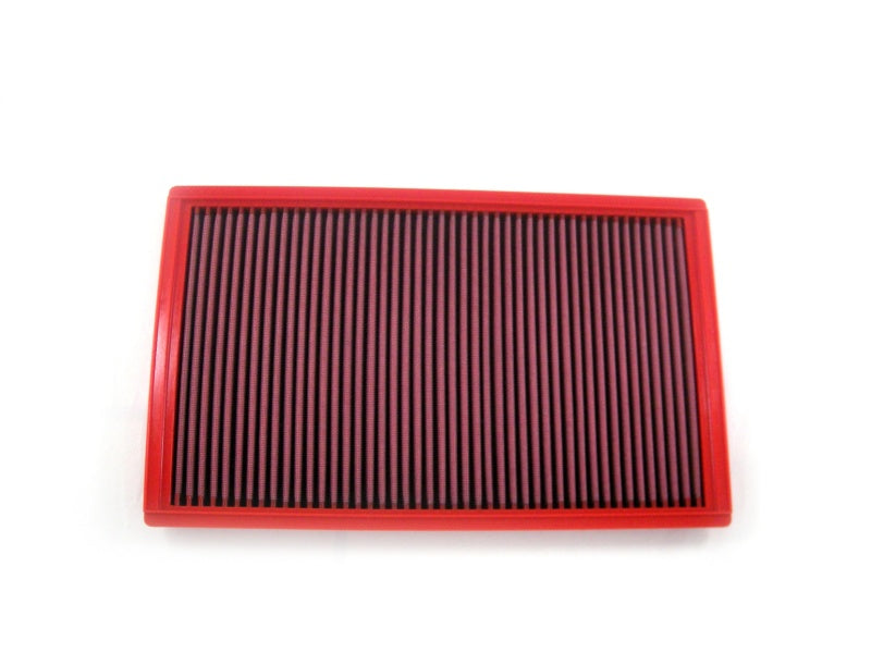 BMC 90-95 Chevrolet Corvette ZR-1 5.7 V8 Replacement Panel Air Filter