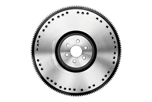 Fidanza Iron Flywheel 1994-2004 Ford Mustang (4.6L)