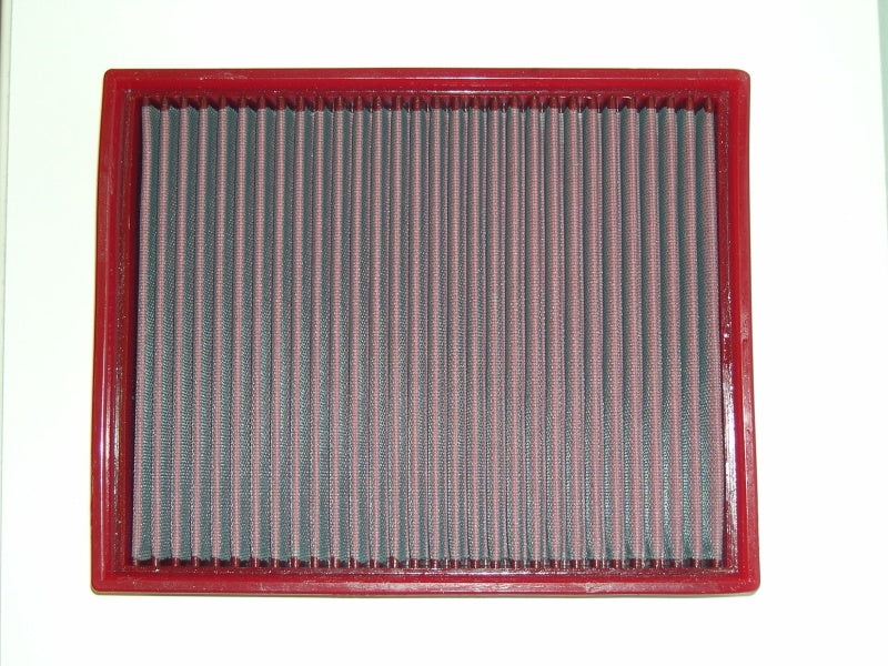 BMC 2012 Ssangyong Actyon 2.0L Replacement Panel Air Filter