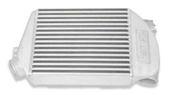 Garrett Performance Direct Fit Intercooler 2015+ Subaru WRX FA20F 2.0L