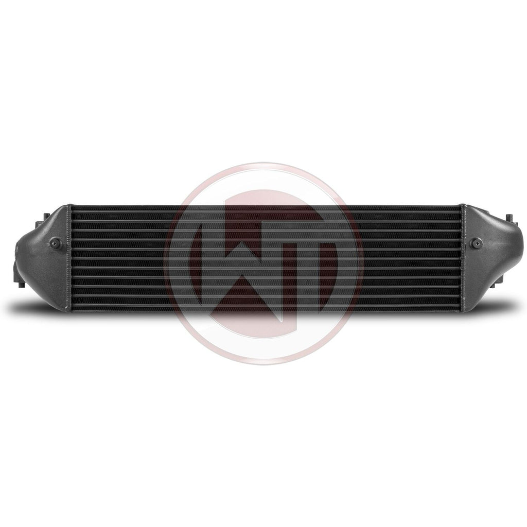 Wagner Tuning Competition Intercooler Kit 2017-2019 Honda Civic Type R (FK8)