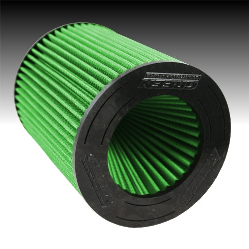 Green Filter Replacement 2014-2017 Ford Focus ST