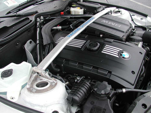 Racing Dynamics Front Strut Bar 2009-2016 BMW Z4 (E89)
