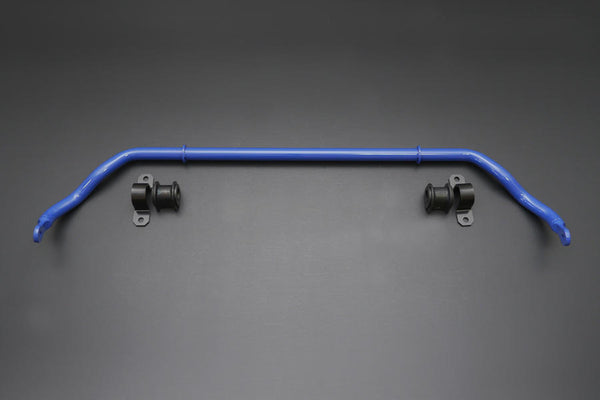Cusco Front Sway Bar 2020 Toyota Supra A90 - 2.0T/3.0T (24mm)