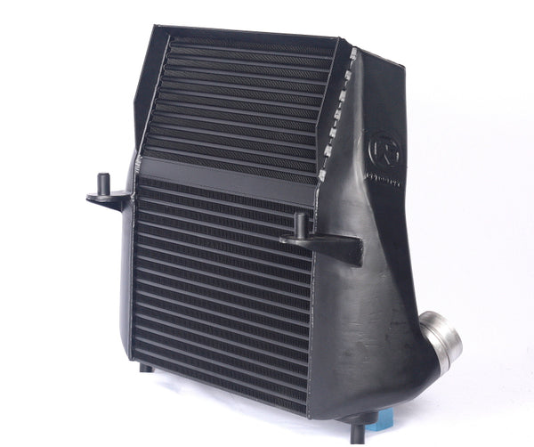 Wagner Tuning Competition Intercooler Kit Dodge RAM 6.7L Diesel