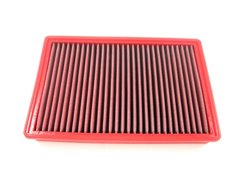 BMC 2002+ Dodge Ram 1500 Pickup 3.7 V6 Replacement Panel Air Filter