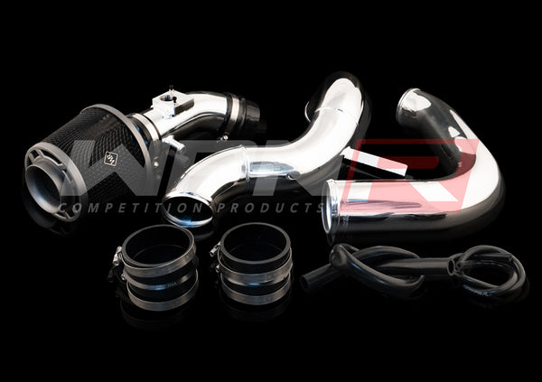 Weapon R Cold Air Intake 2011-2016 Toyota Sienna