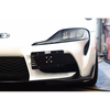 TurboXS License Plate Relocation Kit 2020+ Toyota Supra