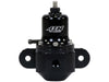 AEM Adjustable Fuel Pressure Regulator (Universal)