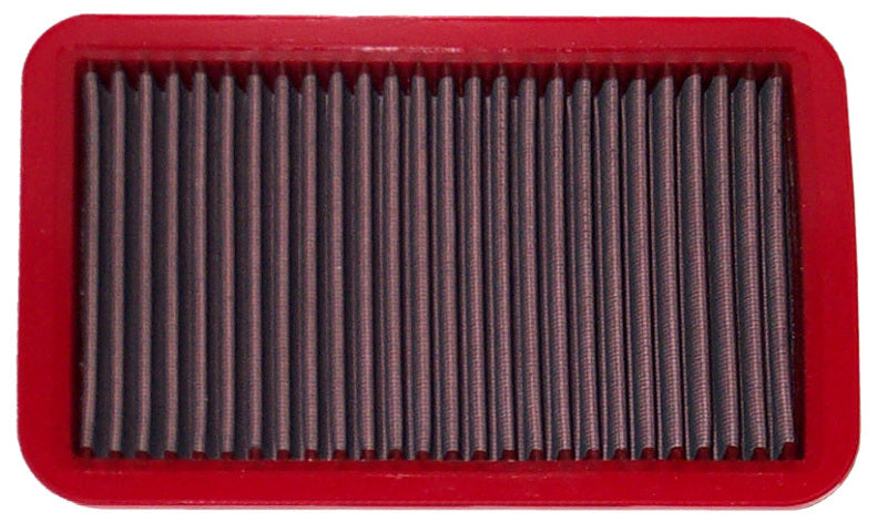 BMC 98-99 Chevrolet Prizm 1.8L Replacement Panel Air Filter
