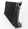 Wagner Tuning Competition Intercooler Kit Audi/VW VAG 1.8/2.0 TSI
