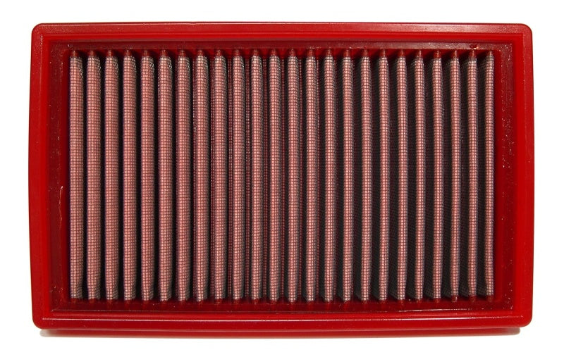 BMC 06-08 Porsche 911 (997) 3.8 Carrera S Replacement Panel Air Filter (Full Kit)