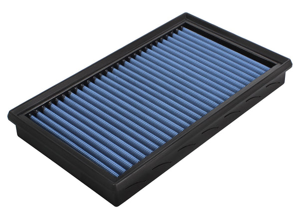 AFE Replacement Air Filter 1990-97 Audi/VW 90, A6, S4, S6 / Corrado, Golf, Jetta, Passat L4/V6