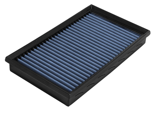 AFE Replacement Air Filter 2015-16 Audi A3/S3 / 2015-2016 VW GTI (MK VII) L4-1.8L (t)/2.0L (t)