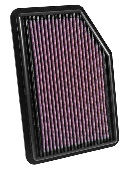 K&N Replacement Air Filter 2015-2016 Honda CR-V 2.4L