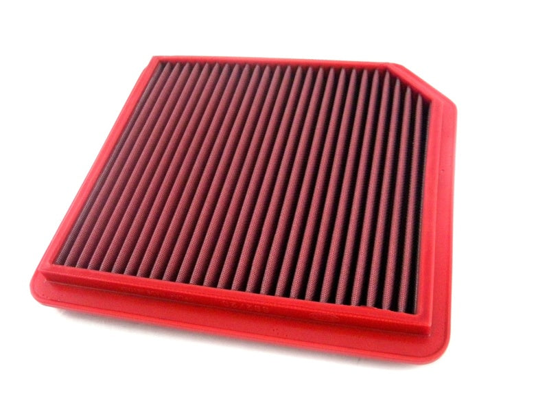 BMC 2011+ Infiniti QX56 5.6 V8 Replacement Panel Air Filter
