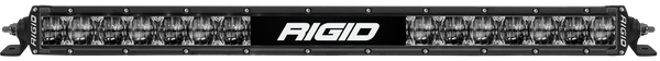 "Rigid Industries 20"" SR-Series Dual Function SAE High Beam Driving Light"
