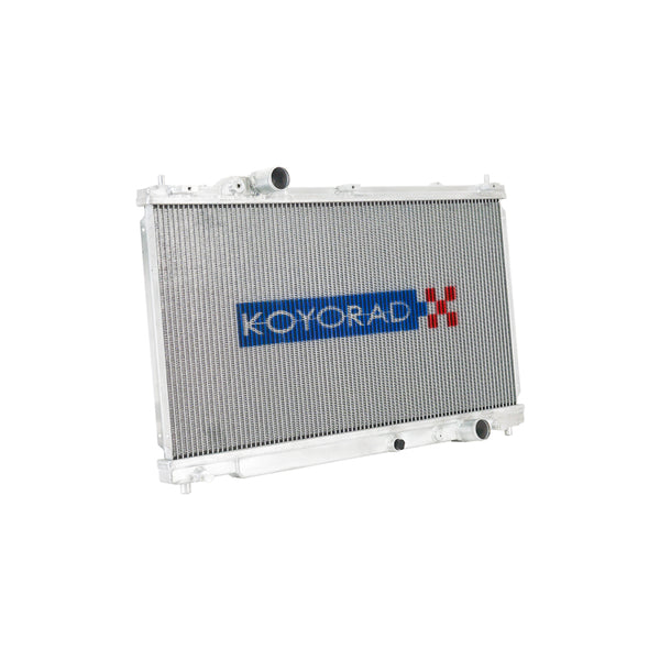 Koyorad Aluminum Radiator 2006-2013 Lexus IS250 / IS350