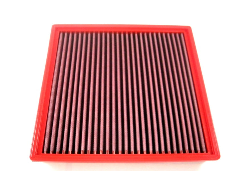 BMC 2011+ BMW 5 (F10/F11/F18) 5 Active Hybrid Replacement Panel Air Filter