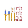 Bilstein B12 Front and Rear Suspension Kit 1999-2006 BMW 323i/325i/328i/330i (sportline kit)