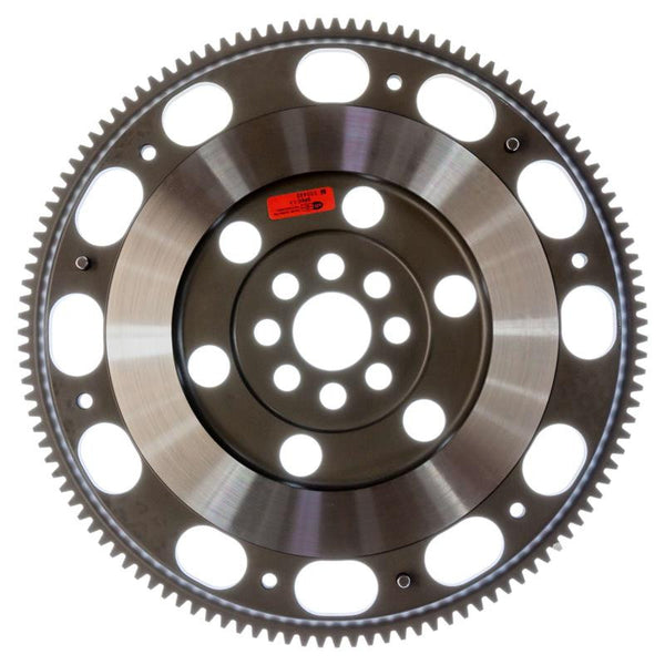 Exedy Racing Lightweight Flywheel 2002-2006 Acura RSX Type-S, 2002-2006 Acura RSX Type-S, 2008-2011 Honda Civic Si/Mugen Si (8.9 lbs)