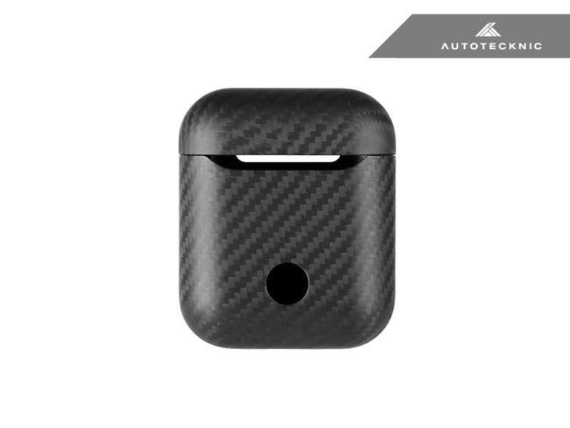 AutoTecknic Dry Carbon Case - AirPod