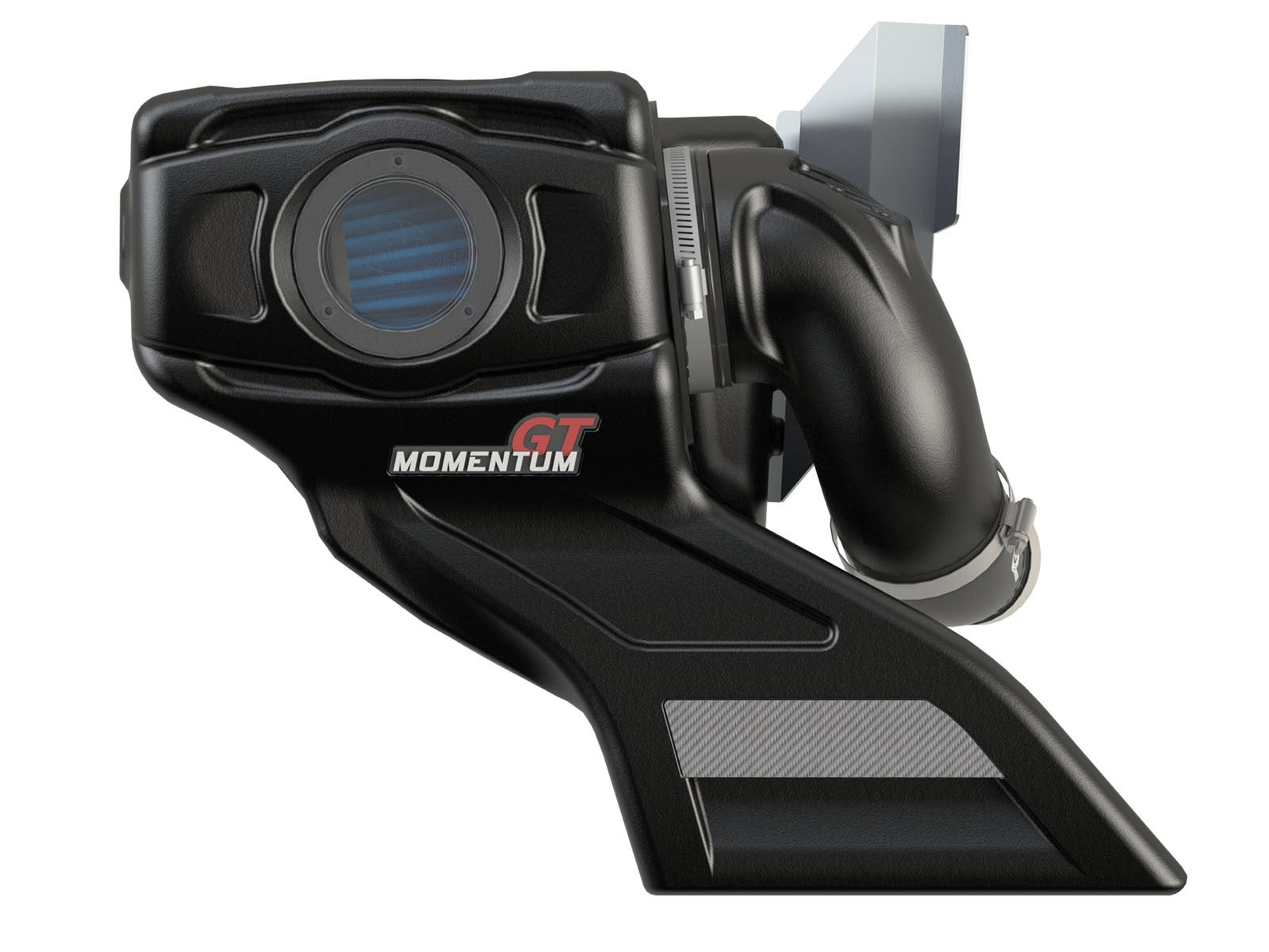 Afe Power Momentum Gt Pro 5r Cold Air Intake System 2009