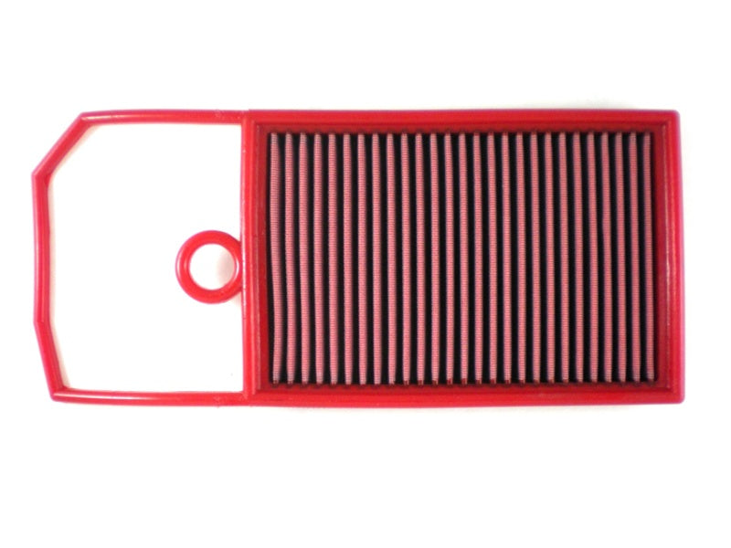 BMC 99-04 Seat Arosa 1.4 16V Replacement Panel Air Filter