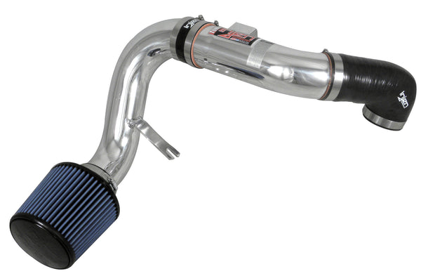 Injen Short Ram Air Intake 2005-10 Chevrolet Cobalt (2.2L) & 2006-08 Cobalt SS (2.4L) Non Air Pump Model (Converts to Short Ram)