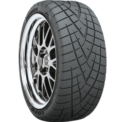 Toyo Proxes R1R Tire 205/45ZR16 83W