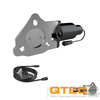Quick Time Performance QTEC Electronic Exhaust Cutout (single)