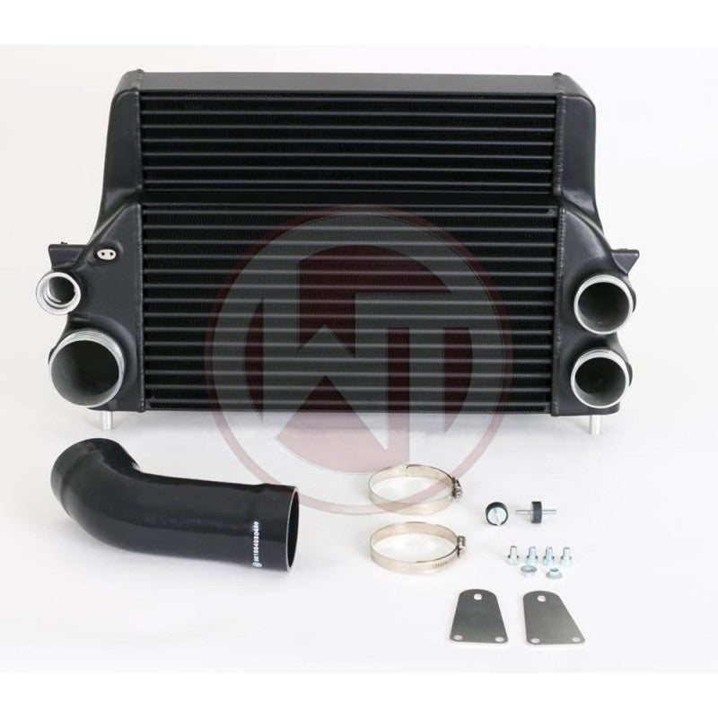 Wagner Tuning Competition Intercooler Kit 2017-2018 Ford F-150 Raptor