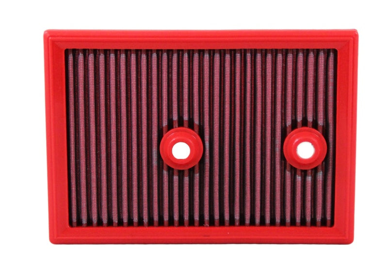 BMC 2014+ Audi A1 (8X) 1.4 TFSI Replacement Panel Air Filter