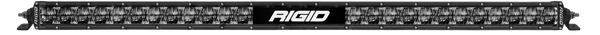 "Rigid Industries 30"" SR-Series Dual Function SAE High Beam Driving Light"