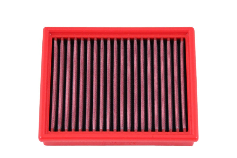BMC 02-04 Audi A6 (4B/C5) 4.2L V8 RS6 Replacement Panel Air Filter (2 Filters Req.)