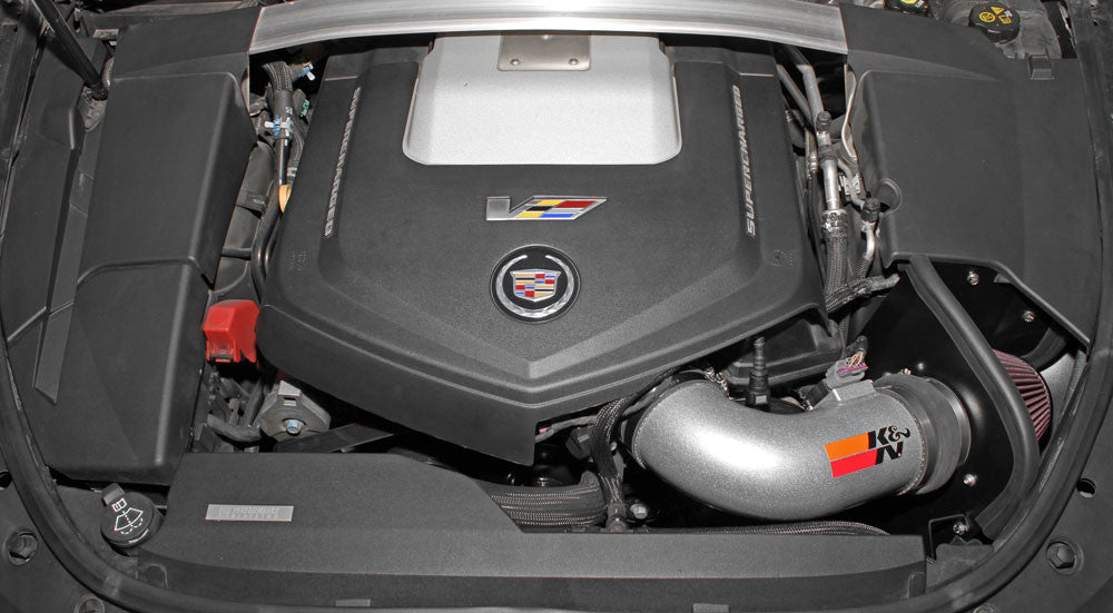 Image Result For Cadillac Cts Price Range