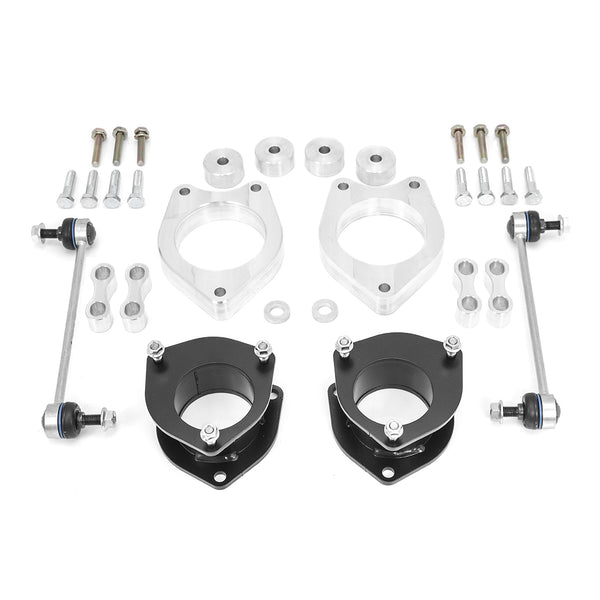 "ReadyLift SST Lift Kit 2016-2020 Honda Pilot  (2.5"" Front 2.0"" Rear)"