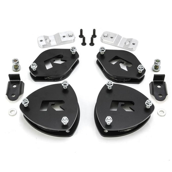 "ReadyLift 2"" SST Lift Kit 2015-2019 Subaru Outback"