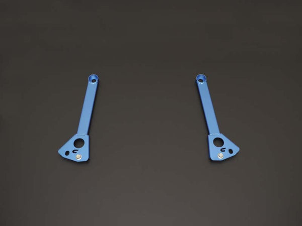 Cusco Front Power Brace Sides 2015-up Subaru WRX/STI