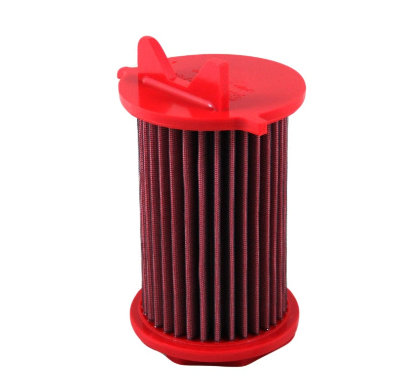 BMC 2011+ Volkswagen Beetle 1.2L TSI Replacement Cylindrical Air Filter