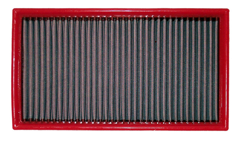 BMC 97-01 Mercedes Class C (W202/S202) C43 AMG Replacement Panel Air Filter (2 Filters Required)